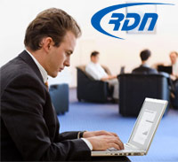 drn_digital_recovery_database_network